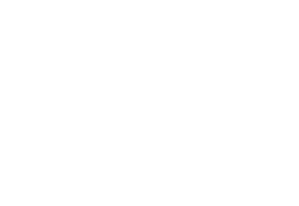 TAP - Telecommunication Access Program